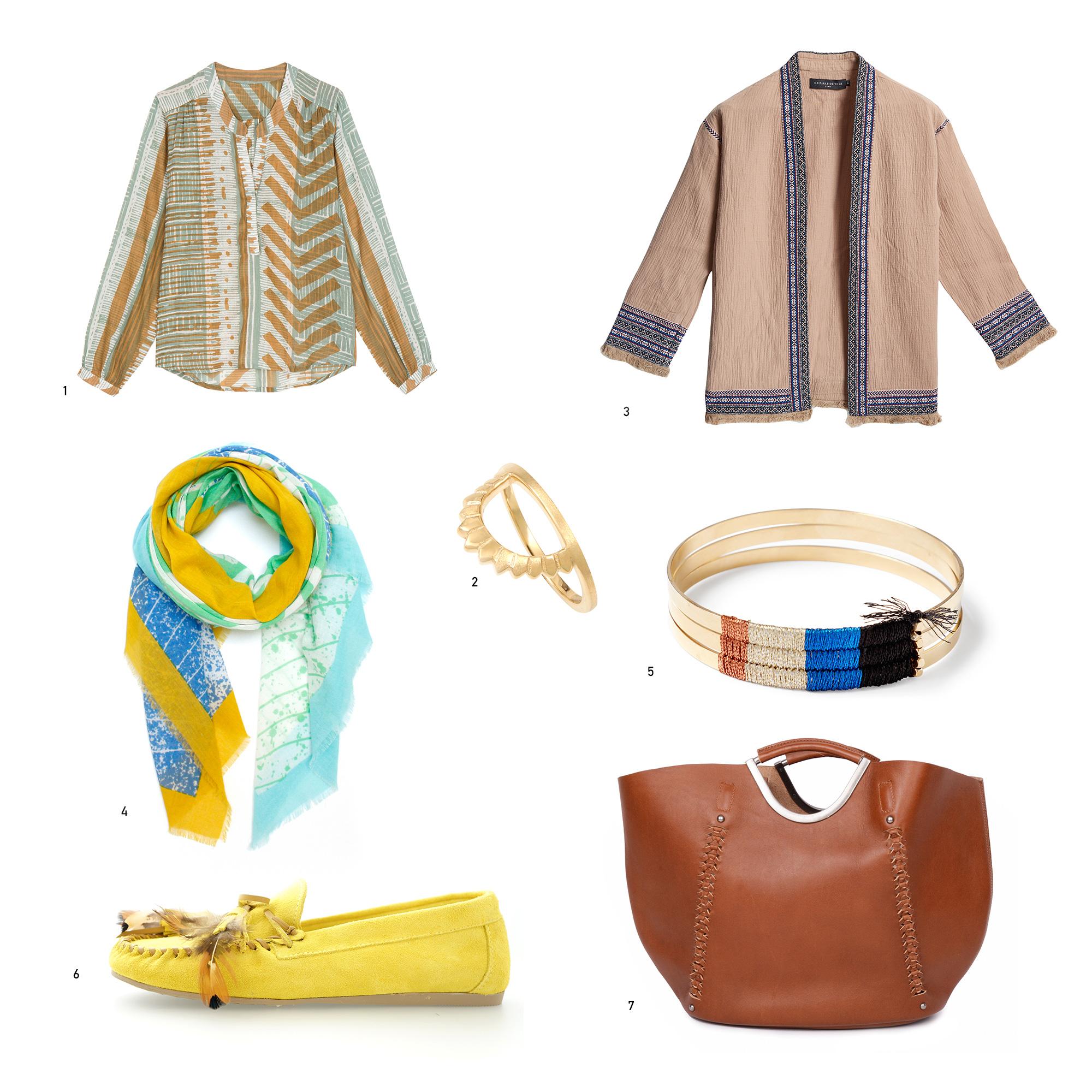 Mode-envie-les Boomeuses-Femme_50 ans-webmagazine