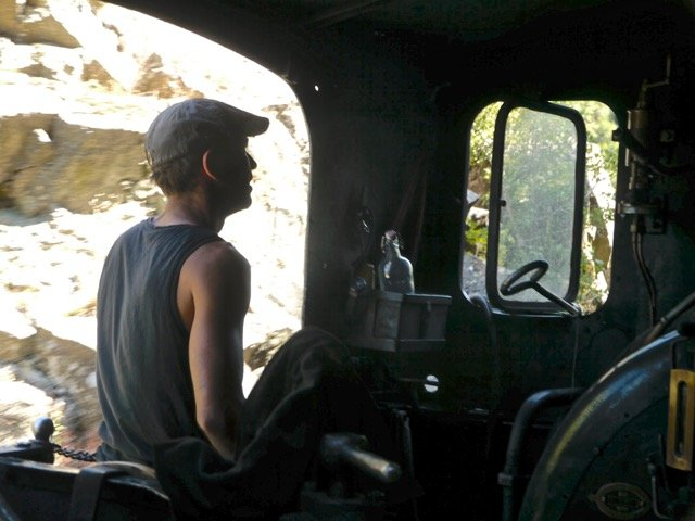 cheminot-vapeur-train-ardeche-evasion-les boomeuses