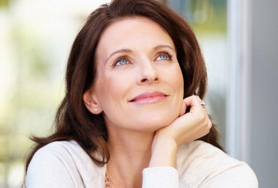 Vive la menopause.-les boomeuses-femmes_50 ans_Webmagazine