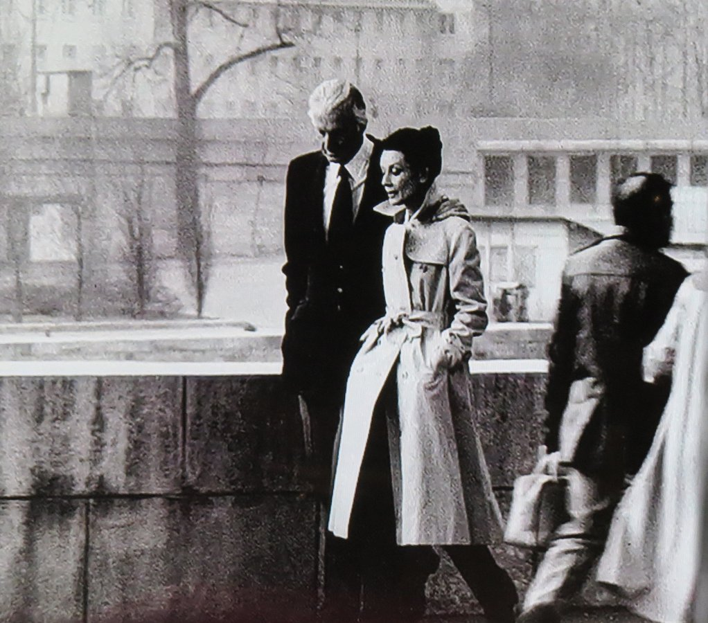 audrey hepburn et hubert de givenchy une histoire d 39 amiti expo morges. Black Bedroom Furniture Sets. Home Design Ideas