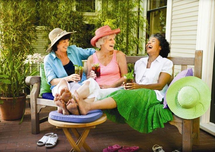 les boomeuses-femmes-50 ans_amitie-pourquoi jaime les femmes.webmagazine