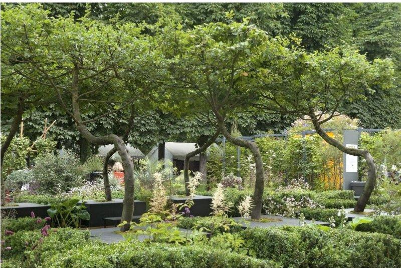 Expo jardins jardin-les boomeuses