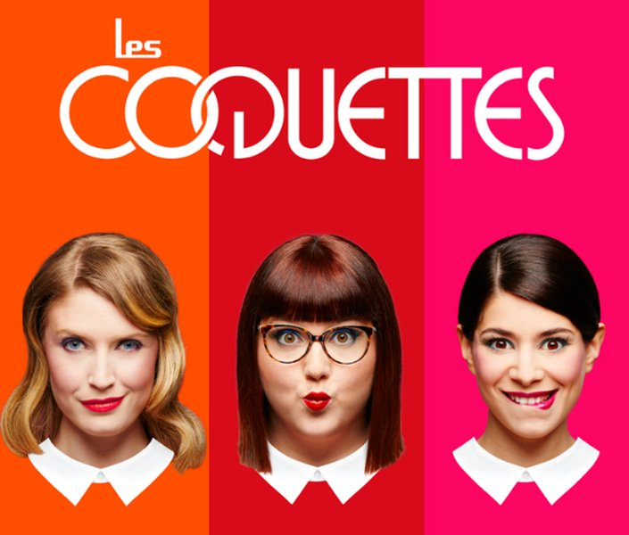 Les Coquettes-olympia-Les boomeuses-50 ans-webmagazine