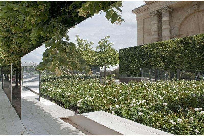 Tuileries_expo-jLes boomeuses-jardins jardin