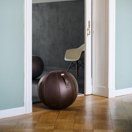 Ballon-pilates-vluv-lapadd