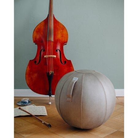 Pilates-Vluv-Ballon-LApadd