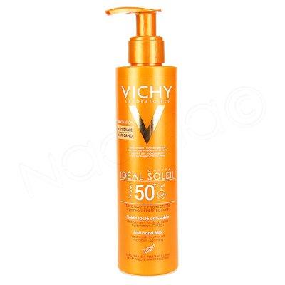 produits-solaires-Vichy-les boomeuses-Femme_50 ans
