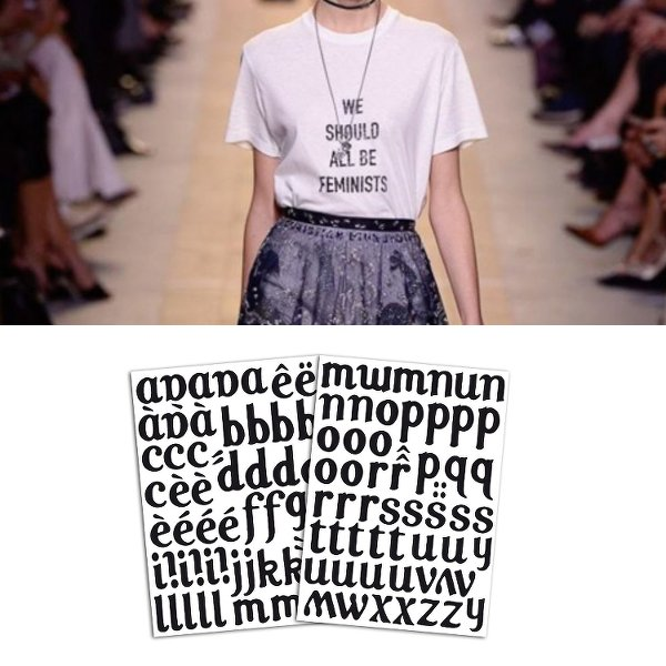 dior-customisation-les boomeuses