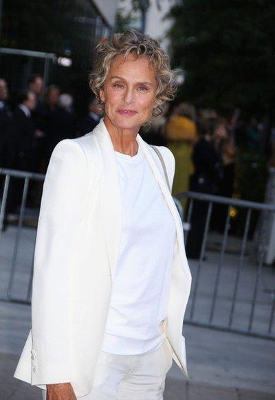 Menocore-Menopause-Les Boomeuses_Lauren Hutton-femme_50 ans_webmagazine