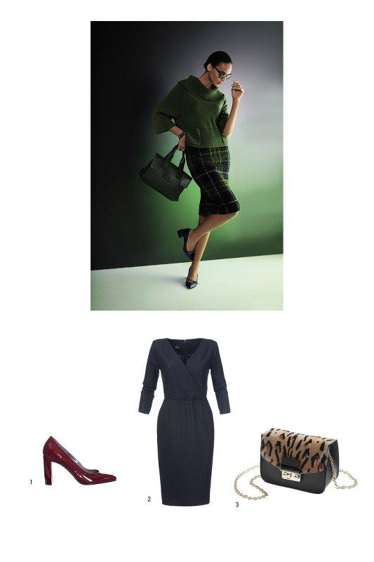 Madeleine-les essentiels -les boomeuses-femme-50 ans