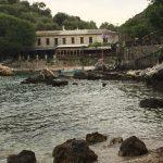 Pélion-Grèce