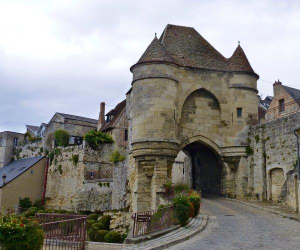 Aisne
