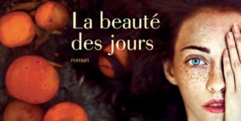 Claudie gallay-La beauté des jours-Les Boomeuses