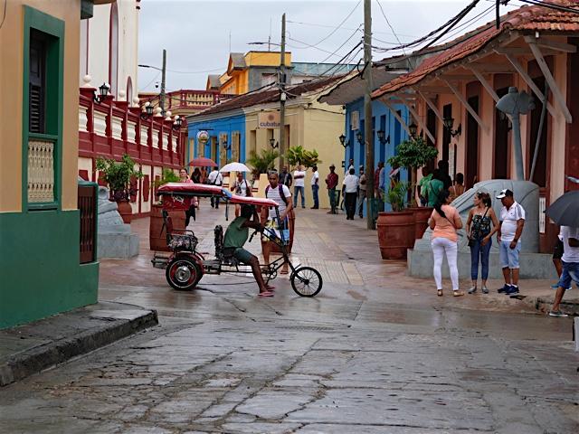 CUBA_ORIENTE