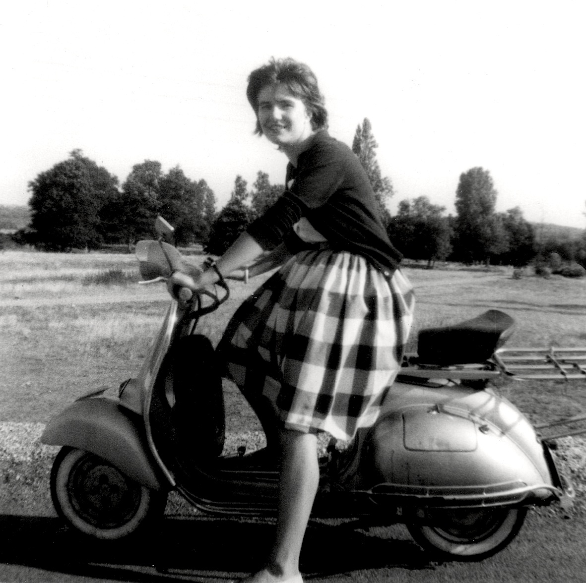 1960 NousLes Années Filles Des 1950 Et mnN80vw