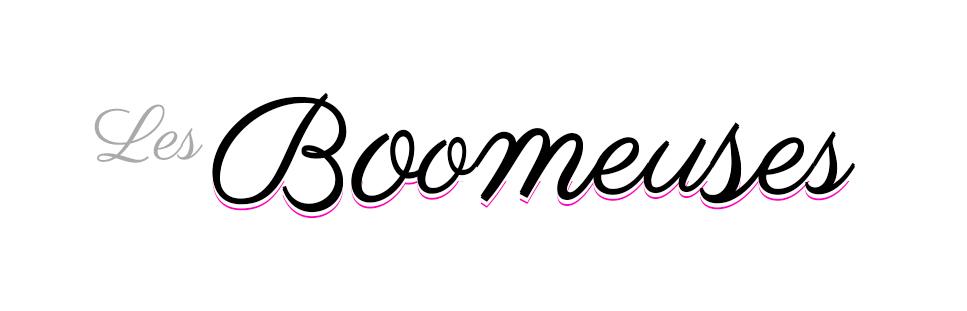LES BOOMEUSES - Le webmagazine des femmes quinquas actives et dynamiques