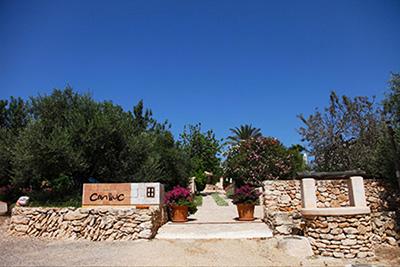 Hotel-carluc-Ibiza-Les-Boomeuses