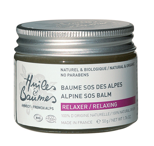 Le-baume-SOS-des-Alpes-Huiles-&-Baumes-Les-boomeuses