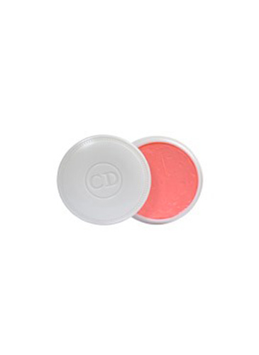 Dior-crème-abricot-Les-Boomeuses