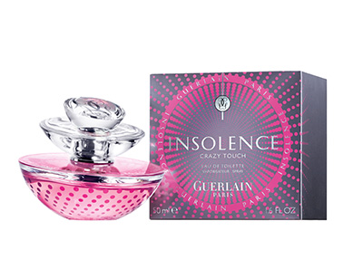 Insolence-Guerlain-LesBoomeuses