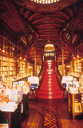 Librairie-Lello-Les-Boomeuses