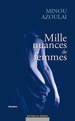 Mille-nuances-de-femmes-Minou-Azoulay-Les-boomeuses
