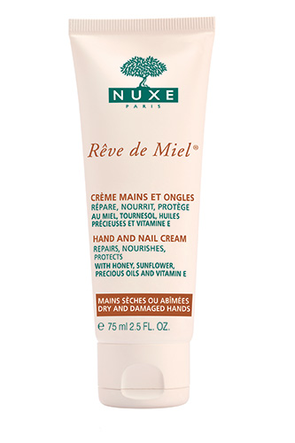 Nuxe-Reve-de-Miel-Les-Boomeuses