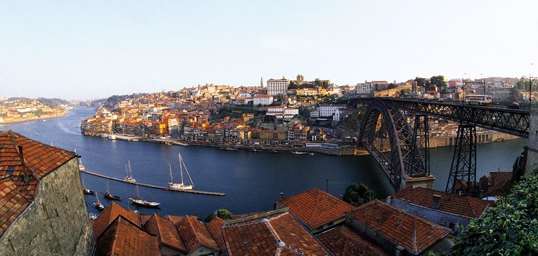 Porto-La-ville-Les-Boomeuses