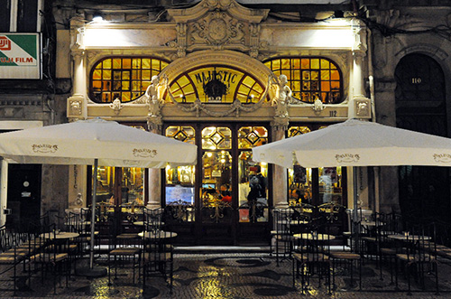Porto-cafe-majestic-Les-Boomeuses