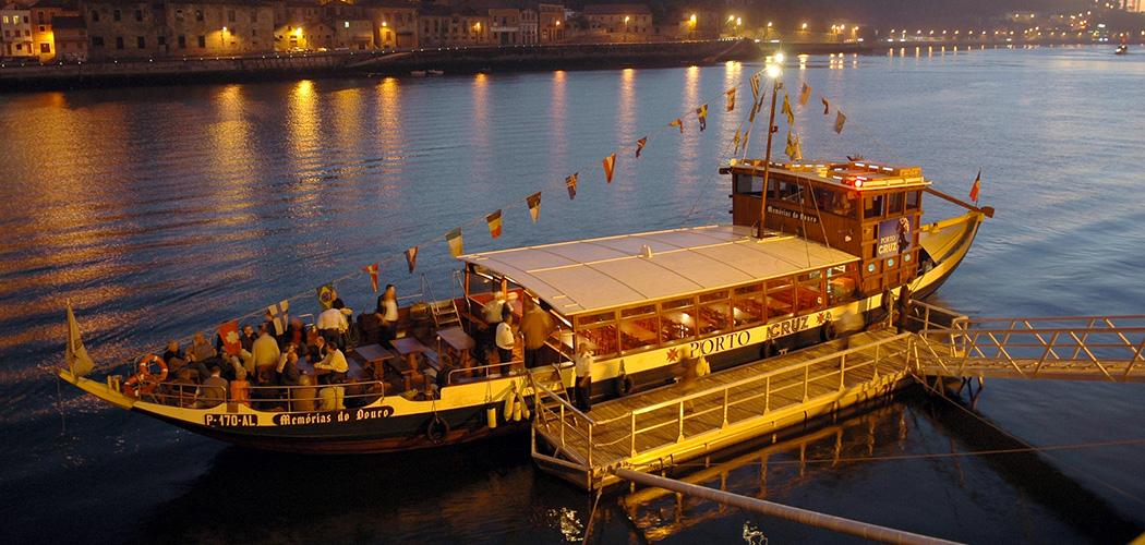 Porto-le-soir-Les-Boomeuses