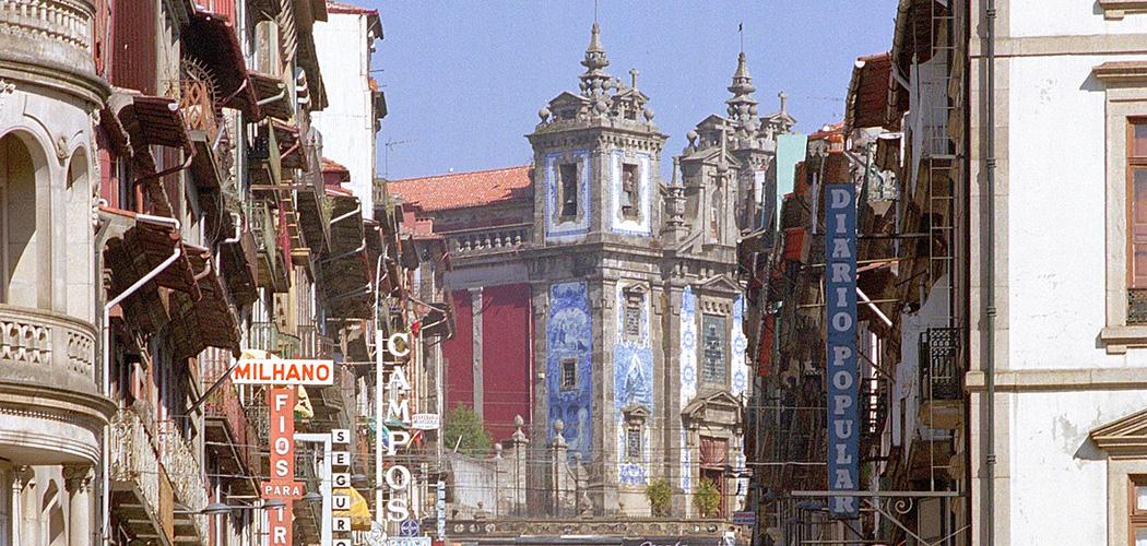Porto-une-rue-Les-Boomeuses
