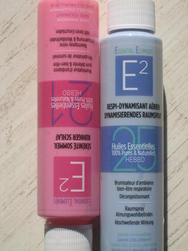 Elements-E2-Les-Boomeuses