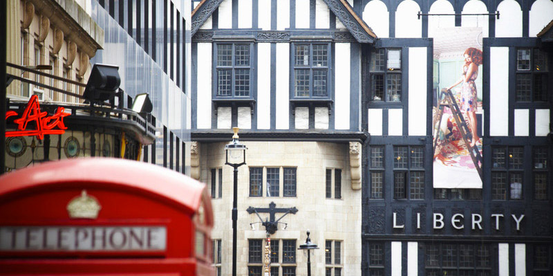 Liberty-Londres-Les-boomeuses