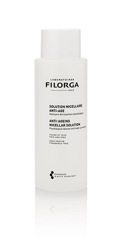 SOLUTION-MICELLAIRE-FILORGA-Les-Boomeuses