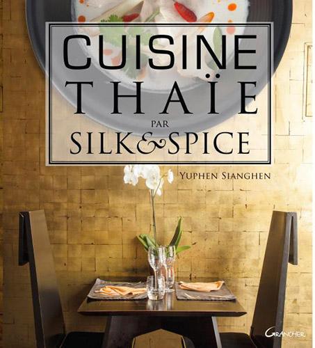 Cuisine-Thaïe-par-Silk&Spice
