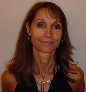 DR-Anne-Grand-Vincent-Les-Boomeuses