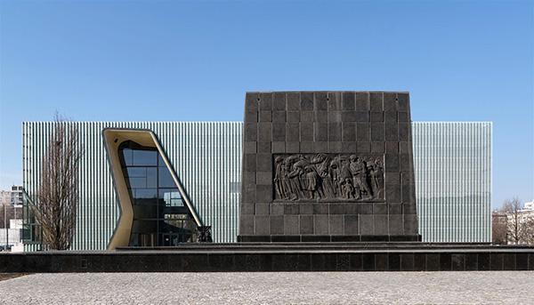 Le Musée Polin