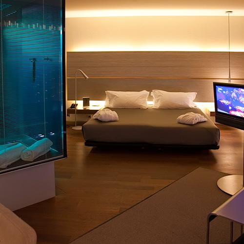 Une-des-chambres.-Photo-B-Hotel