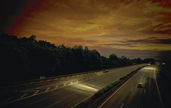 2669717_smart-highway3-lighter-for-press_545x460_autocrop