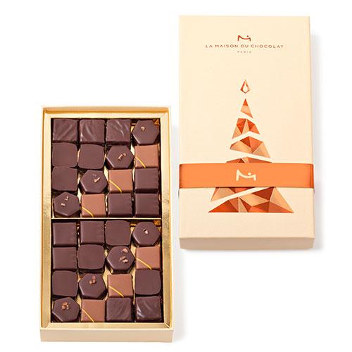 La-maison-du-Chocolat-Les-Boomeuses