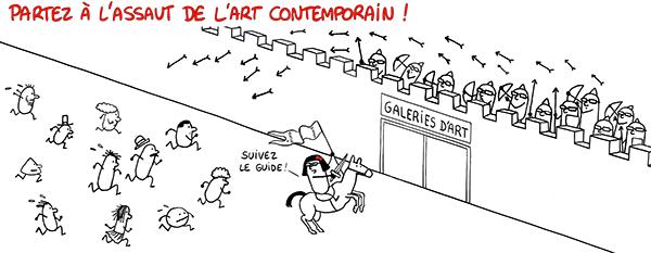 Les-Galeries-pour-Tous-Les-Boomeuses