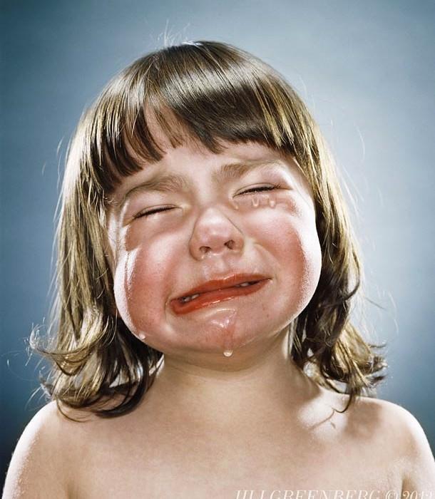 jill-greenberg-fait-pleurer-petits-enfants-L-qFKGQO