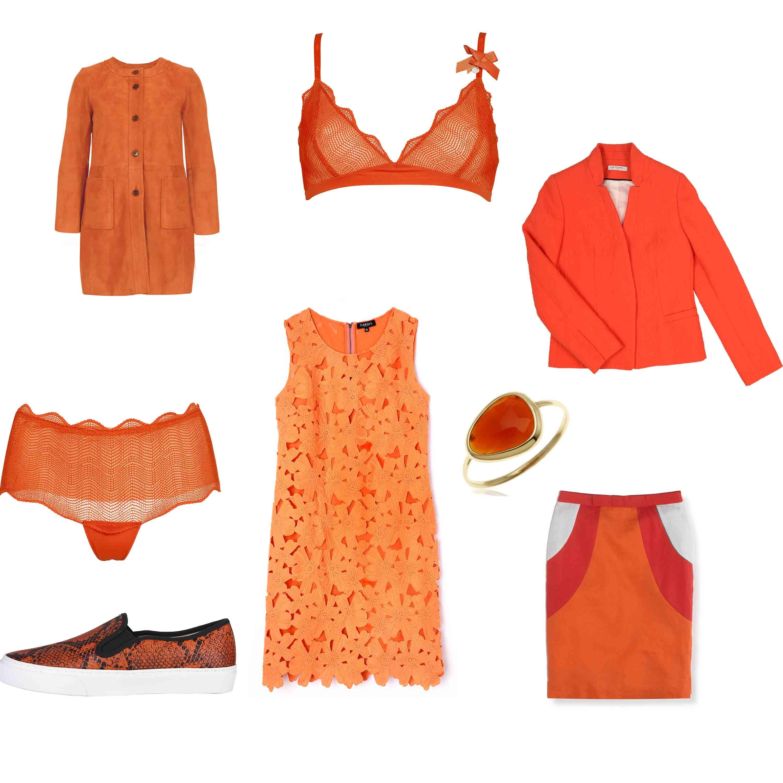 Mode-Orange_les-Boomeuses