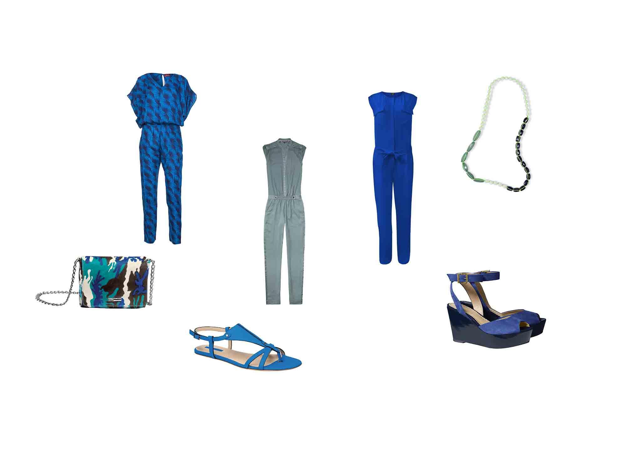 Mode-combi-pantalon-Les-boomeuses