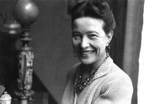 Simone-de-Beauvoir-Les-Boomeuses