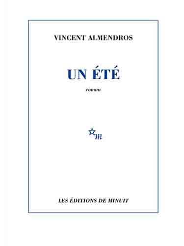 Vincent-Almendros_les-Boomeuses