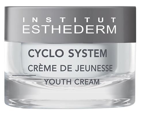 Creme-de-jeunesse-cyclo-System-Esthederm_LES-BOOMEUSES
