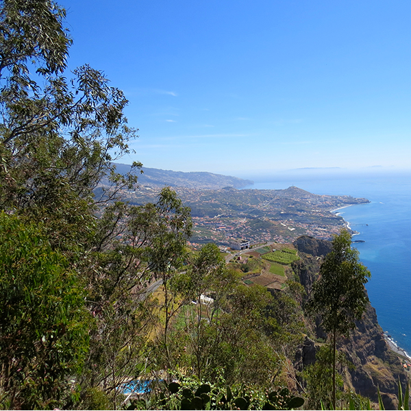 FUNCHAL_MADERE_LES-BOOMEUSES