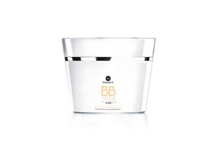 Masque-MyriamK-BB-crème-Les-Boomeuses