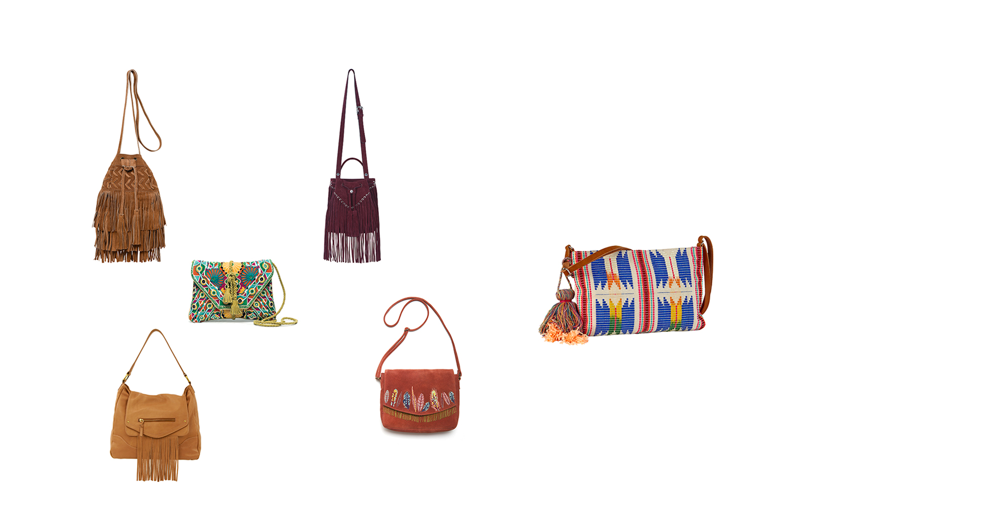 SAC-HIPPIE CHIC_LES-BOOMEUSES